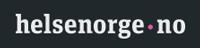 Helsenorge.no logo