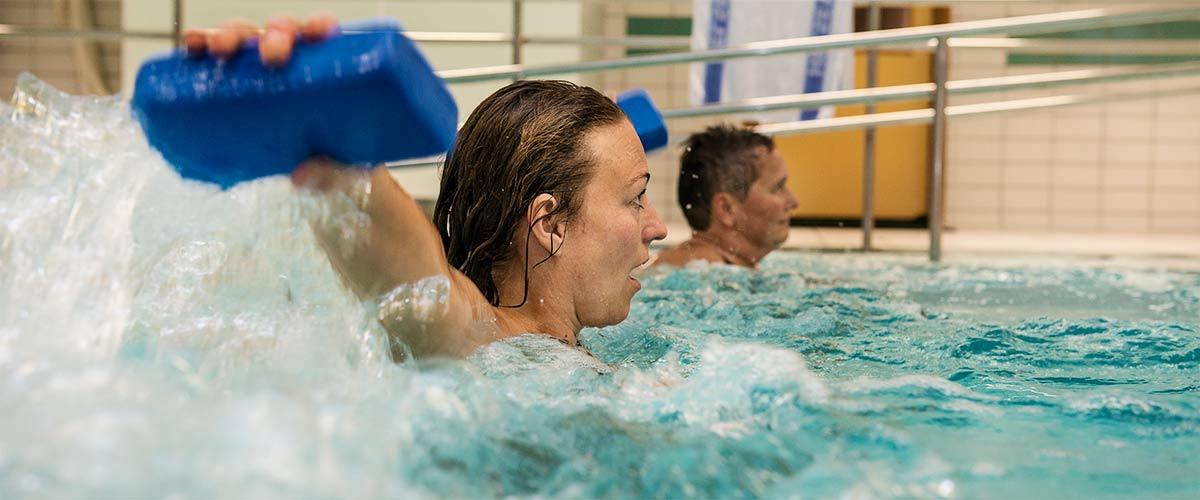 Sørlandets rehabiliteringssenter