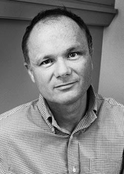 Bjørn Bjorvatn