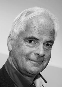 Bjarte Stubhaug