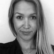 Fagseminar Kreftrehabilitering - foredragsholder Karianne V. Brovold